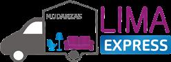 Mudanzas Lima Express